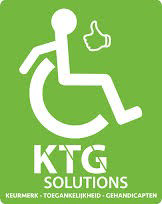 KTG-sulutions
